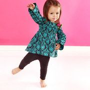 Take a look at the Chatti Patti event on #zulily today! Little Tykes, My Little Girl, Cheap Kids Clothes, Fall Out Boy, Super Cute, Vs Fashion Shows, Cute Kids, Cute Outfits For Kids, Fashion Trends