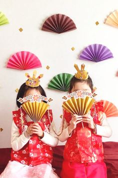 Hina Matsuri, Crafts For Kids, Diy Crafts, March 3rd, Spring Blooms, Girl Day, Holidays And Events, Home Deco, Wall Decor
