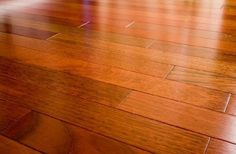 Choose this local company if you need expert hardwood floor installation services. Their contractors also offer carpet, linoleum, concrete, stone, vinyl and tile floor installation assistance.
