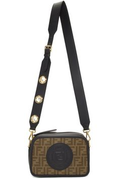 1ff3db66a0 10 Best bags images