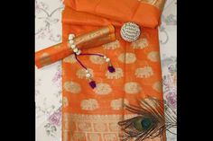 Checkout this latest Sarees Product Name: *PURE COTTON SAREE* Saree Fabric: Cotton Blouse: Separate Blouse Piece Blouse Fabric: Cotton Pattern: Zari Woven Blouse Pattern: Same as Saree Multipack: Single Sizes:  Free Size (Saree Length Size: 5.4 m, Blouse Length Size: 0.9 m)  Country of Origin: India Easy Returns Available In Case Of Any Issue   Catalog Rating: ★4 (356)  Catalog Name: Chitrarekha Refined Sarees CatalogID_1863293 C74-SC1004 Code: 654-10274316-6411