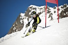 Welcome to the official Fischer website. We are a producer of Alpine and Nordic ski equipment and hockey sticks. Ski Equipment, Sports Images, Skiing, Ski