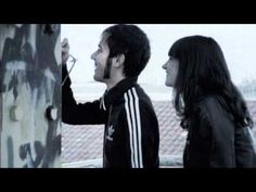 Love of Lesbian - Alli donde soliamos gritar - YouTube