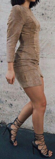 Crystal Westbrooks  nackt