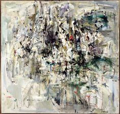 http://joanmitchellfoundation.org/uploads/artwork/Joan-Mitchell-1953-Painting-WalkerArtCenter.jpg