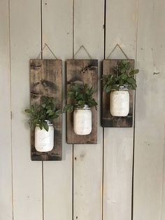 fall-wall-sconce-individual-mason-jar-sconce-cream-wall-sconce-rustic-deco/ - The world's most private search engine Rustic Wall Sconces, Rustic Walls, Rustic Decor, Rustic Wall Decor, Small Wall Decor, Rustic Bedrooms, Rustic Curtains, Rustic Signs, Diy Wand