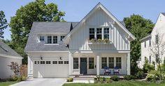 1000 Images About Modern Farmhouse Cottage Design On Pinterest Wrap Around Porches