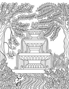 http://maricazottino.prosite.com/138250/4311060/home/-mon-jardin-intrieur-coloring-book-agenda-2015