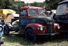 Glastonbury festival  1990: Travellers Field John Martyn, Hippy, Antique Cars, Monster Trucks, Travel, Vintage Cars, Viajes, Traveling, Trips