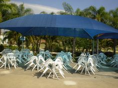 sombreadores e coberturas para piscinas 11 5891-0252