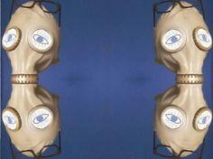 http://christianbedor.blog.de/2015/02/26/gasmaskenschuettel-besser-kopfschuettel-television-livestream-20138439/ #Livestream #TV