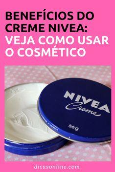 Face Care, Body Care, Skin Care, Dr Ozz, Beauty Skin, Hair Beauty, Beauty Inside, Clean Face, Tips Belleza
