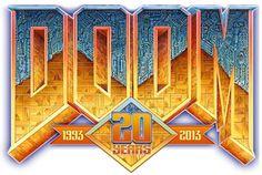 DOOM: 20 años de juego que lo cambió todo