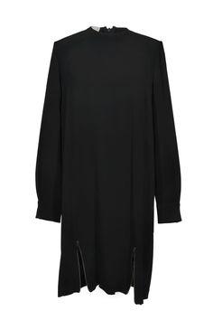 #StellaMcCartney #dress  #vintage #secondhand #onlineshop #vintage #designer #fashion #mymint