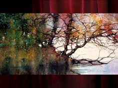 Z.L. Feng, one of my absolute favorite artists. Breathtaking artwork!