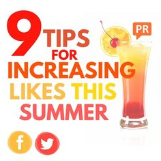 Increase likes this summer (1)