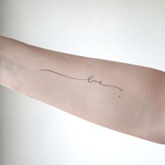 temporary tattoo by type & title
