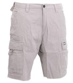 Shorts ANALOG DESIGNED UNLIKELY FUTURES - AG CARGO  #shorts #analog