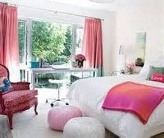 Awesome Divine 10 Year Old Boys Bedroom Designs : Handsome Bedroom  Decorating Ideas U2013... By Http://www.best Home Decorpics.us/boy Bedrooms /divine 1u2026