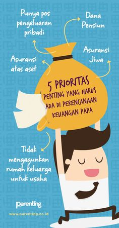 Financial Tips, Financial Planning, Bisnis Ideas, Religion Quotes, Self Care Activities, Insurance Quotes, Budgeting Finances, Psychology Facts, Money Management