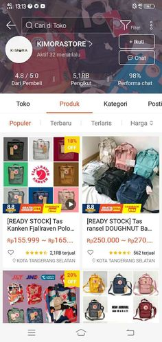 Best Online Stores, Online Shopping Stores, Beautiful Kittens, Shops, Study Tips, Body Care, Back To School, Filters, Ootd