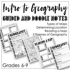495 best World Studies/Geography images on Pinterest