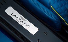 First Drive: 2014 Aston Martin Vanquish Volante Aston Martin Vanquish, Motorcycle Manufacturers, Pebble Beach Concours, First Drive, Auto News, Retro Cars, Rachel Weisz, Vans, Logos