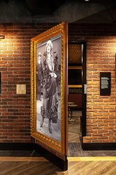 Drink Like Capone in a Basement Speakeasy at the Mob Museum in Las Vegas, . Drink Like Capone in a Basement Speakeasy at the Mob Museum in Las Vegas, Bedroom Storage Ideas For Clothes, Bedroom Storage For Small Rooms, Speakeasy Decor, Bar Deco, Museums In Las Vegas, Cigar Room, Cinema Room, Basement Remodeling, Basement Ideas
