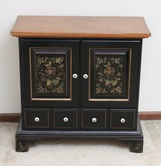 Image Result For Ethan Allen Hitchcock Chair