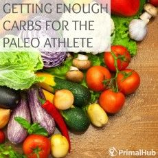 A key part of success in exercises, weight-loss, bodybuilding and the paleo diet plan is preparing. If you fail to prepare, you prepare to stop working. Paleo Diet Plan, High Intensity Workout, Planning Your Day, Lean Protein, Proper Nutrition, Clean Eating, At Least, Weight Loss, Healthy