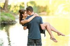 2013-07-13 Tim & Angelica PS-1164