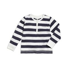 Other, , , : , Newbie Toddler,...
