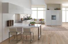 #berloni   #arredamento #casa #cucina #kitchen #fiera #napoli #home