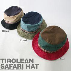 17847174e51f1 Rakuten: [HAT] Make three colors of reshuffling with Tyrolean tape line  saliva wire