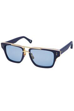 958b357bfb Dita Mach-III DRX 2059-C Sunglasses