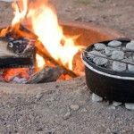 Dutch Oven Basics Part One: How to Pick the Right Dutch Oven for your needs