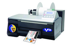 The VIPColor is an inkjet (pigmented ink) colour printer. GHS labels on demand! Hard Ware, Waterproof Labels, Roll Labels, Six Month, Blank Labels, Mobile Price, Printing Labels, Custom Labels, Shopping