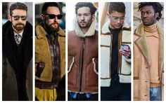 We reveal the top street style trends from Men's Fashion Week Autumn/Winter 2016 for intense style inspiration and outfit styling tips.