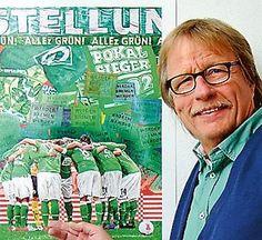 JubMönsterl--366x337.jpg (367×337)