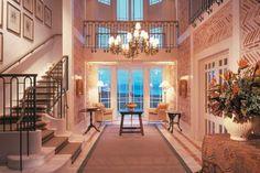 Wharekauhau Country Estate - Wellington, North Island, New Zealand - Luxury Hotel Vacation from Classic Vacations