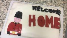 Army Life, Cakes, Desserts, Food, Tailgate Desserts, Deserts, Cake Makers, Kuchen, Essen