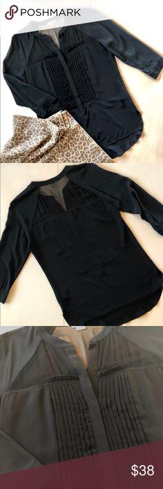 Pristine Leather Womens Genuine Lambskin Leather Beige Blazer Coat Jacket WJ-102
