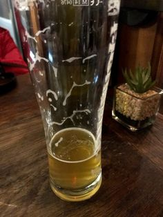 Blonde Ale, Fake Photo, Party Drinks, Pint Glass, Craft Beer, Brewing, Dots, Ganja, Classic