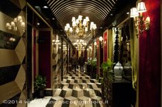 shanghai | cinese restaurant