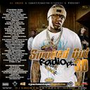 Various Artists - Smoked Out Radio 30  Hosted by @DjSmokeMixtapes - Free Mixtape Download or Stream it