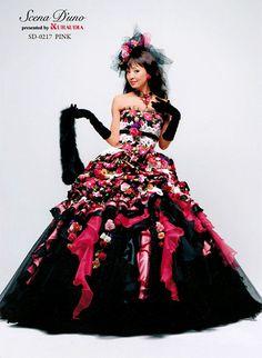 dress_uno_03_l.jpg (356×487)