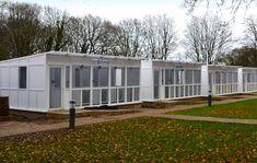 Cats Protection Adoption Centre, Bredhurst