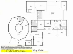Torrington Home Based Business, Renting A House, Floor Plans, Houses, Homes, House Floor Plans, Home, At Home