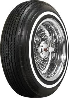14 dayton black 14x7 wire wheels full set rims new. Black Bedroom Furniture Sets. Home Design Ideas