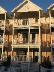 Vacation Rental in North Ocean City from @HomeAway! #vacation #rental #travel #homeaway